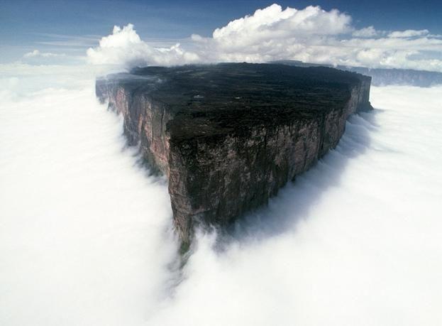 صور مشاهد طبيعية مذهلة