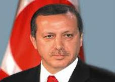 زيارة خاصة لأردوغان لدعم العلاقات مع مصر وزيارة غزة