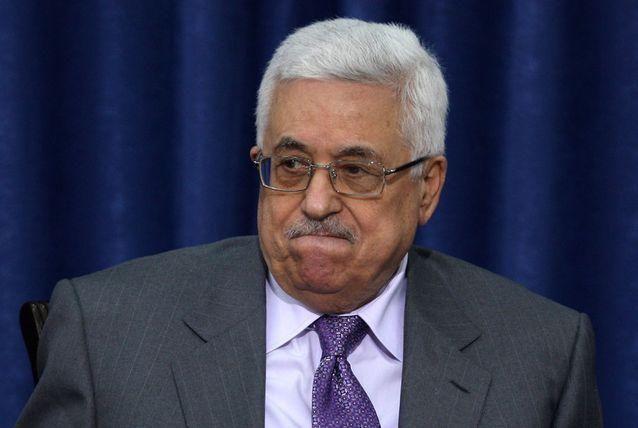 عباس يزور القاهرة الأربعاء لبحث المصالحة الفلسطينية