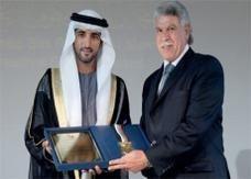 """المدرب المصري """"حسن شحاته"""" مرشح لخلافة كاتانيتش"""