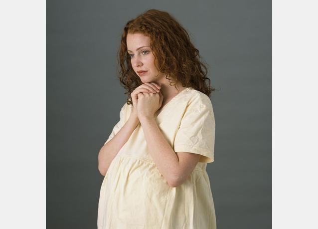 دراسة: حبوب منع الحمل تؤثر على ذاكرة النساء