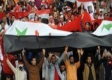فقد اتحاد الكرة السوري النصاب فاستقال الرئيس وبقية الأعضاء