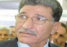 اعتقال دوردة رئيس المخابرات الخارجية لنظام القذافي