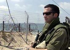 إسرائيل تزعم إطلاق النار على قواتها من سيناء وتعلن حالة الطوارئ