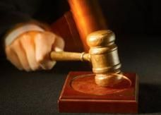 3 قضاة سعوديون يسجلون رقماً قياسياً بالنظر في 70 قضية يومياً