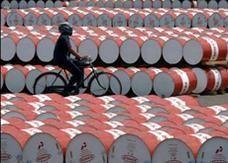 السعودية تحافظ على استقرار مستوى إمدادات النفط