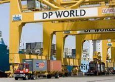 موانئ دبي العالمية تقترب من السوق العراقي