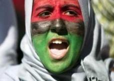 """""""نوميديا"""" الليبية كانت السبب وراء نجاح هجمات """"الناتو"""" في ليبيا"""