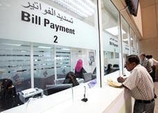 دبي تثبت تعرفة الكهرباء والمياه لنهاية 2012