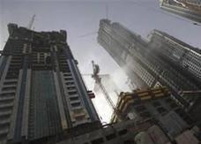 مبادرة لإنقاذ 100 مشروع عقاري متعثر في دبي