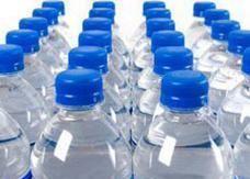 السعودية تلزم مصانع تعبئة المياه بالعودة عن زيادة الأسعار