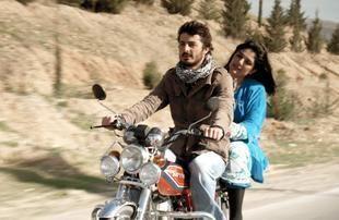 مهرجان الدوحة ترايبكا السينمائي 2011 يعلن أسماء الأفلام المشاركة