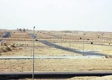 الرياض: 7 خدمات تؤثر على أسعار الأراضي السكنية