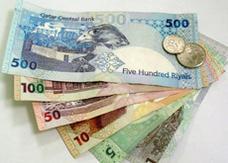 ارتفاع الأرباح النصفية للشركات القطرية 16.9%