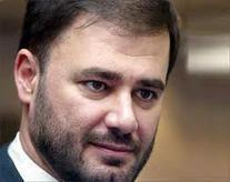 صحيفة: وثائق ويكيليكس أطاحت بمدير قناة الجزيرة وضاح خنفر