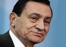 """مليار دولار و5 قصور و38 شركة ثروة سكرتير """"مبارك"""""""