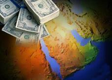 639 مليار ريال حجم الاستثمارات الأجنبية في السعودية