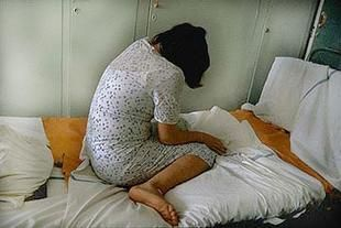 تونس: رجل يغتصب زوجته في الطريق العام لامتهان كرامتها