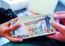 الإمارات: 29.9 مليار درهم الأموال المستثمرة بقطاع التأمين