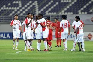 الاتحاد الياباني يطلب لعب مباراة ودية مع منتخب الامارات