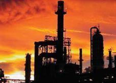 أستراليا قد تنتزع صدارة إنتاج الغاز من قطر