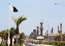 41.8 % نسبة نمو الاقتصاد القطري في الربع الثاني