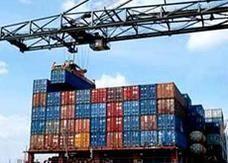 80% من واردات دبي يعاد تصديرها للعالم