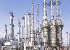 كبريتيد الهيدروجين يتسبب في مقتل 4 عمال بمصفاة الأحمدي