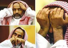 مؤشر دبي يقود البورصات الخليجية إلى التراجع