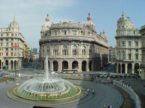 الإنترنت المجانية استراتيجية إيطاليا الجديدة لتعزيز الاقتصاد والسياحة