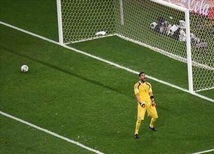 الأرجنتين تقصي هولندا لتلاقي ألمانيا على لقب مونديال 2014