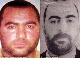 مسؤولون أمريكيون يقولون إن أمريكا تحتاج وقتا لرسم صورة كاملة عن داعش