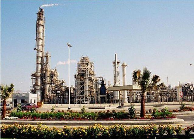 السعودية: القطاع الصناعي يستهلك 42 % من الطاقة الأولية