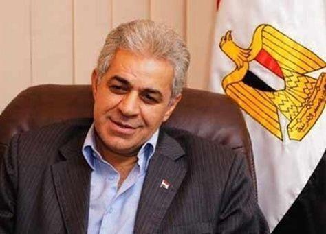 تضارب الأنباء حول انسحاب المرشح الرئاسي حمدين صباحى رفضًا لمد مهلة التصويت