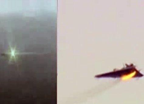 البحرية الأمريكية تنشر أول مدفع ليزر قرب إيران