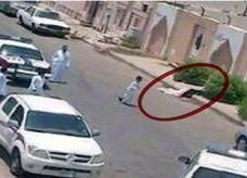 """شرطة جدة تنفي تورط أمير في قضية """"فتاة السامر"""" وتؤكد التوصل للقاتل"""