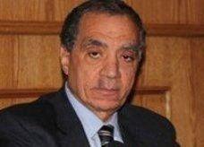مجلس الوزراء المصري ينفي استقالة محافظ البنك المركزي