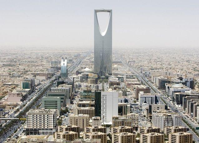 مؤسسة النقد السعودي تعتمد سياسة توزيع فائض عمليات التأمين وإعادة التأمين