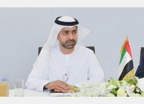 استثناء 94 سلعة غذائية من ضريبة القيمة المضافة قبل فرضها في دول الخليج عام 2018