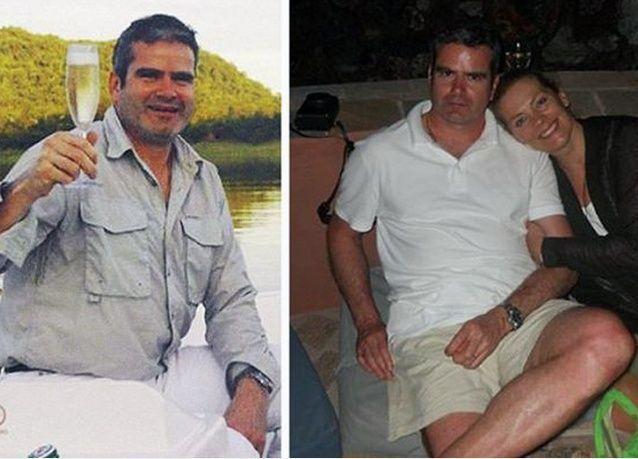 اعتقال مسؤول سابق في بنك جيه.بي مورجان أخفى خسائر بـ 6 مليارات دولار