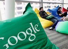 غوغل  تقدم مليون دولار لمن يصمم تقنية تغير العالم