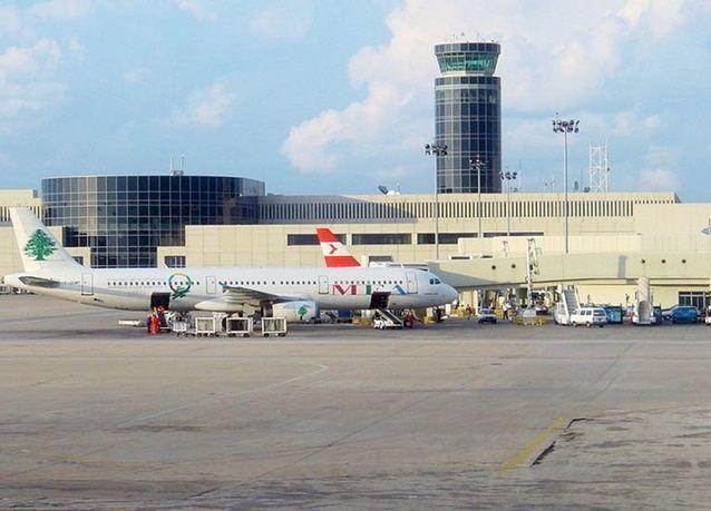 الإمارات تحذر من السفر إلى لبنان وتطالب مواطنيها بمغادرته فورا