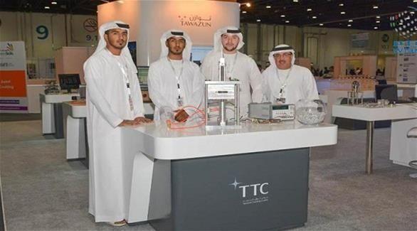 أبوظبي تستضيف فعاليات المهارات العالمية بمشاركة 10 الاف طالب من مختلف أنحاء العالم