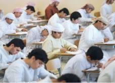 إحداث ثورة تغييرية في التعليم بمنطقة الشرق الأوسط: نظرة إلى شركات ناشئة في مجال التكنولوجية التعليمية