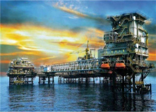 قطر للبترول تؤسس شركة نفط الشمال لمتابعة تطوير وتشغيل حقل الشاهين وتختار شركة توتال شريكاً لها