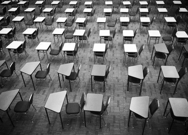 الإمارات تطور من منظومة التعليم مع بداية العام الدراسي