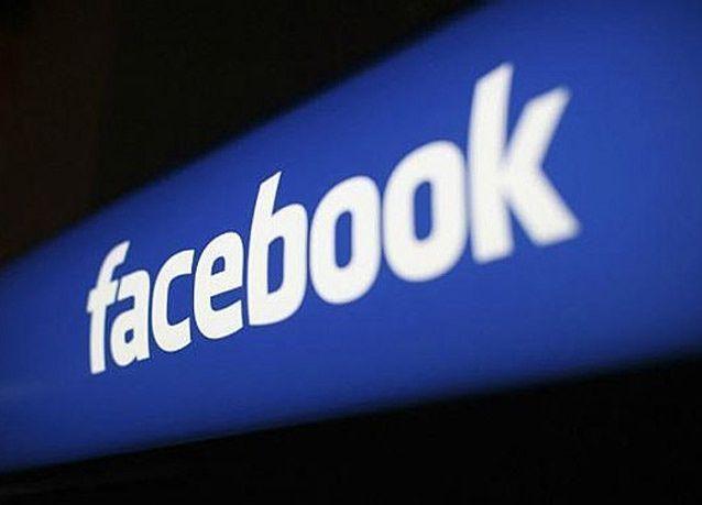 تطبيق فيسبوك على أندرويد قاتل لبطارية الهاتف وسرعة أدائه