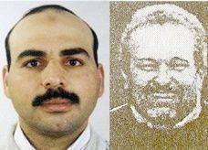 """اعتقال رئيس سابق لـ""""سي آي ايه"""" في ايطاليا لخطفه إمام مصري"""