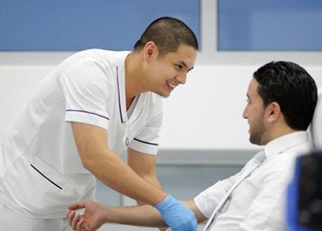 أهم النصائح الطبية لمرضى السكري في شهر رمضان المبارك (1)