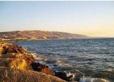 وزير الطاقة اللبناني:  اكتشاف غاز وافر في بحر الشمال